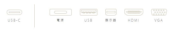 Apple-New-USB-C-Port