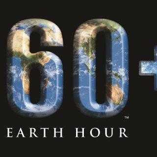 Earth_Hour_60_Plur_Logo