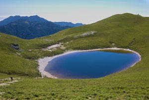 Jiaming_Lake_Mountain_of_Taiwan