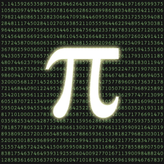 Math-Pi-Day-Circle_3-1415926535