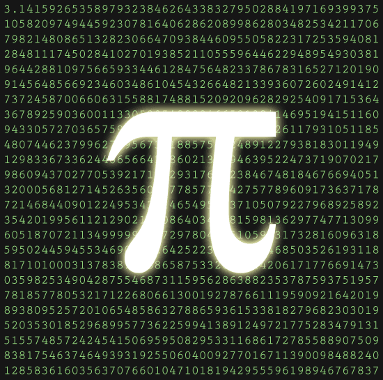 Math-Pi-Day-Circle_3-1415926535