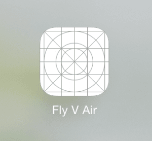 V-Air-Aviation-iOS-App-Icon-Logo