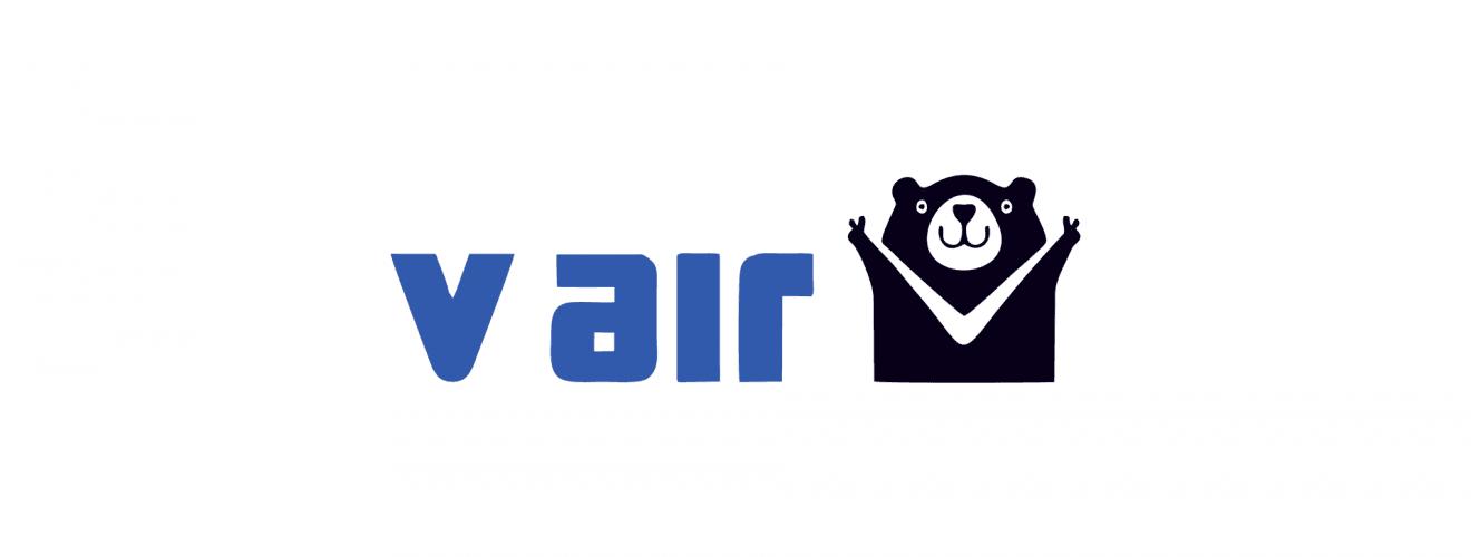 v-air-cheap-airplane-aviation-ticket-taipei