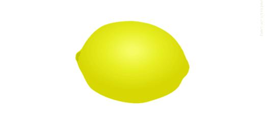 Lemon-檸檬-Designed-Vedfolnir
