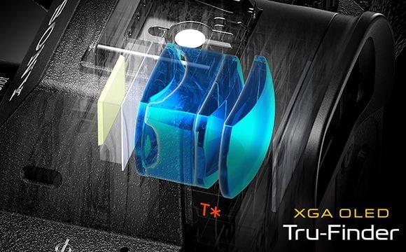 SONY-A7RII-XGA-OLED-Tru-Finder