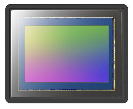 Sony-a7RII-Back-Illuminated-sensor