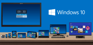 windows-10-Portable-PC-notebook-tablet-phone-xbox