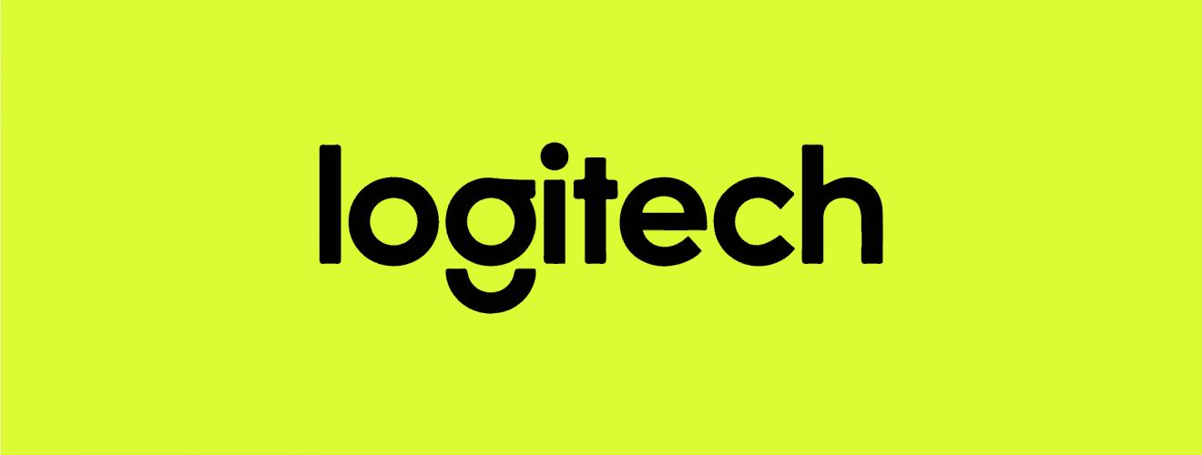 Logitech-2015-New-Logo-Design