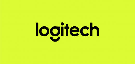 Logitech-2015-New-Logo-Design