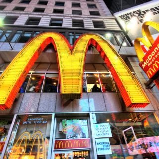 MacDonalds-Times-Square-NYC