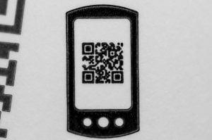 Mcdonalds-CocaCola-Drink-Secret-QRCode-麥當勞-可樂-飲料杯-辨識秘密碼