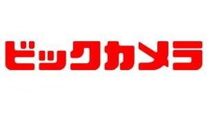 bic-camera-trade-logo
