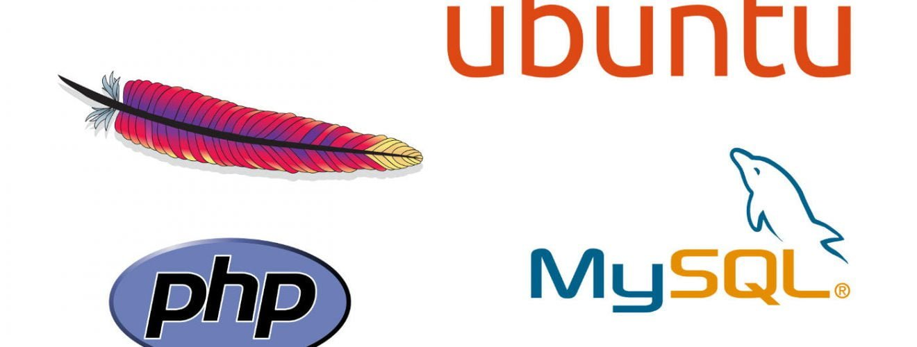 Linux-LAMP-with-Ubuntu