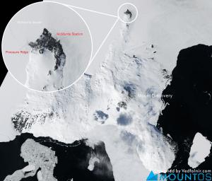Antarctic_McMurdo_Sound_Station_Mount_Discovery_Nasa_Map