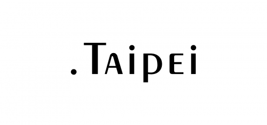 Domain-Name-Taipei-City-Extension-1920