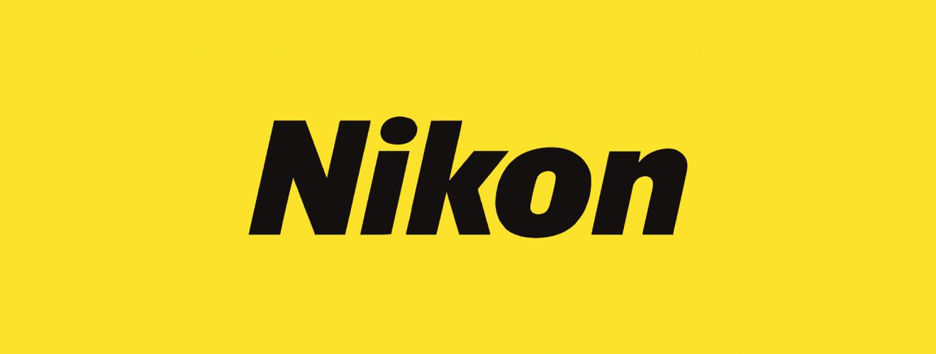 Nikon-Camera-Logo-Yellow-Black-1920