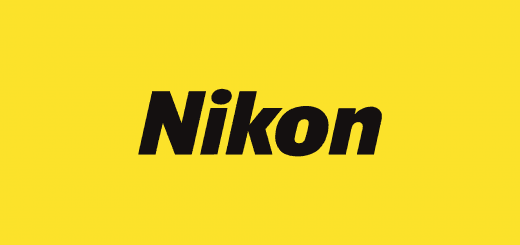 Nikon-Camera-Logo-Yellow-Black-1920