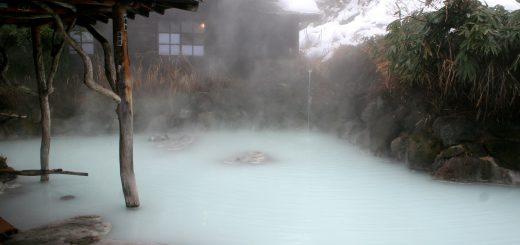 Japan_Hot_Spring_Tsuru_no_yuu_in_winter