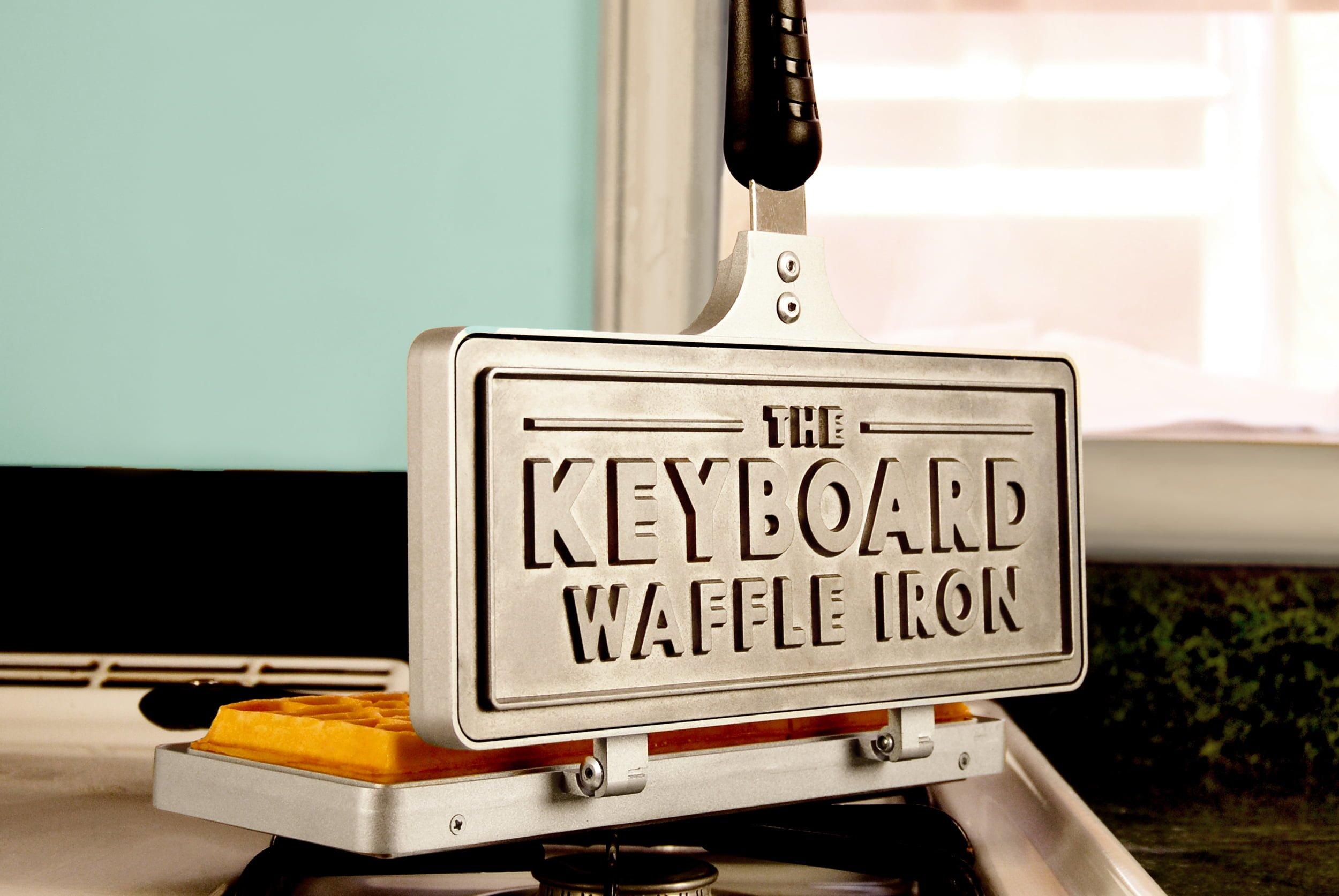 Keyboard_Waffle_Iron_Logo_Stove