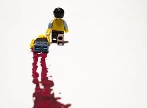 Lego_Blood_Trail_Abdul_Rahman