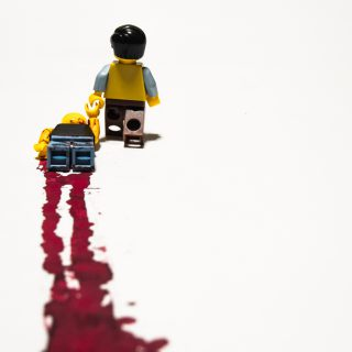 Lego_Blood_Trail_Abdul_Rahman