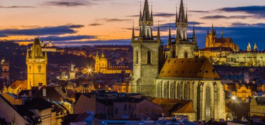 Prague_Powder_Tower_Wang