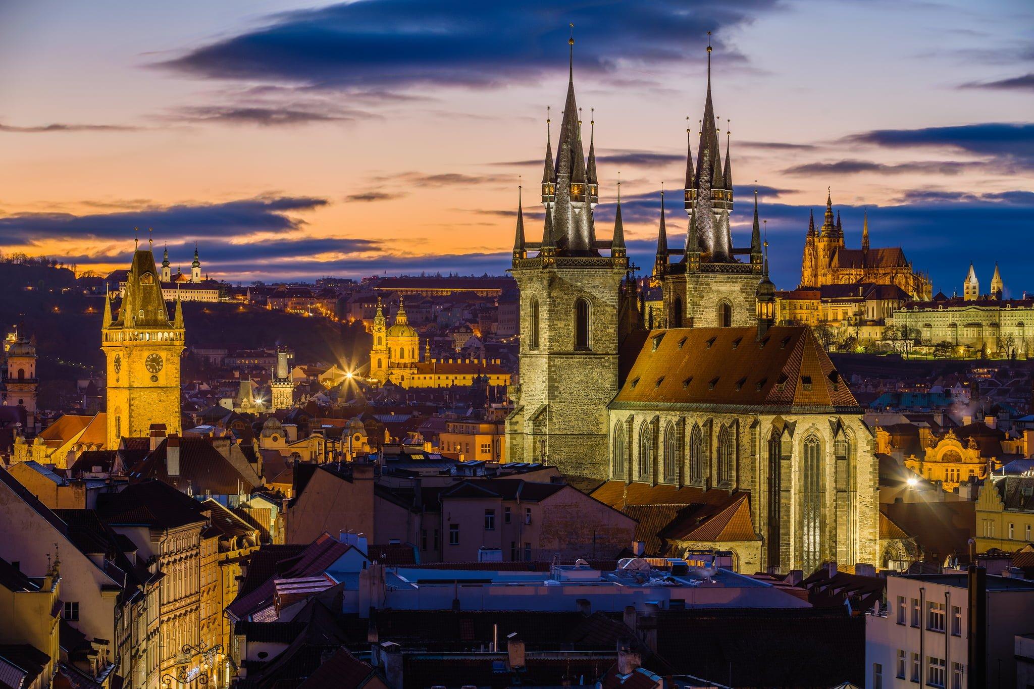 Prague_Powder_Tower_Wang