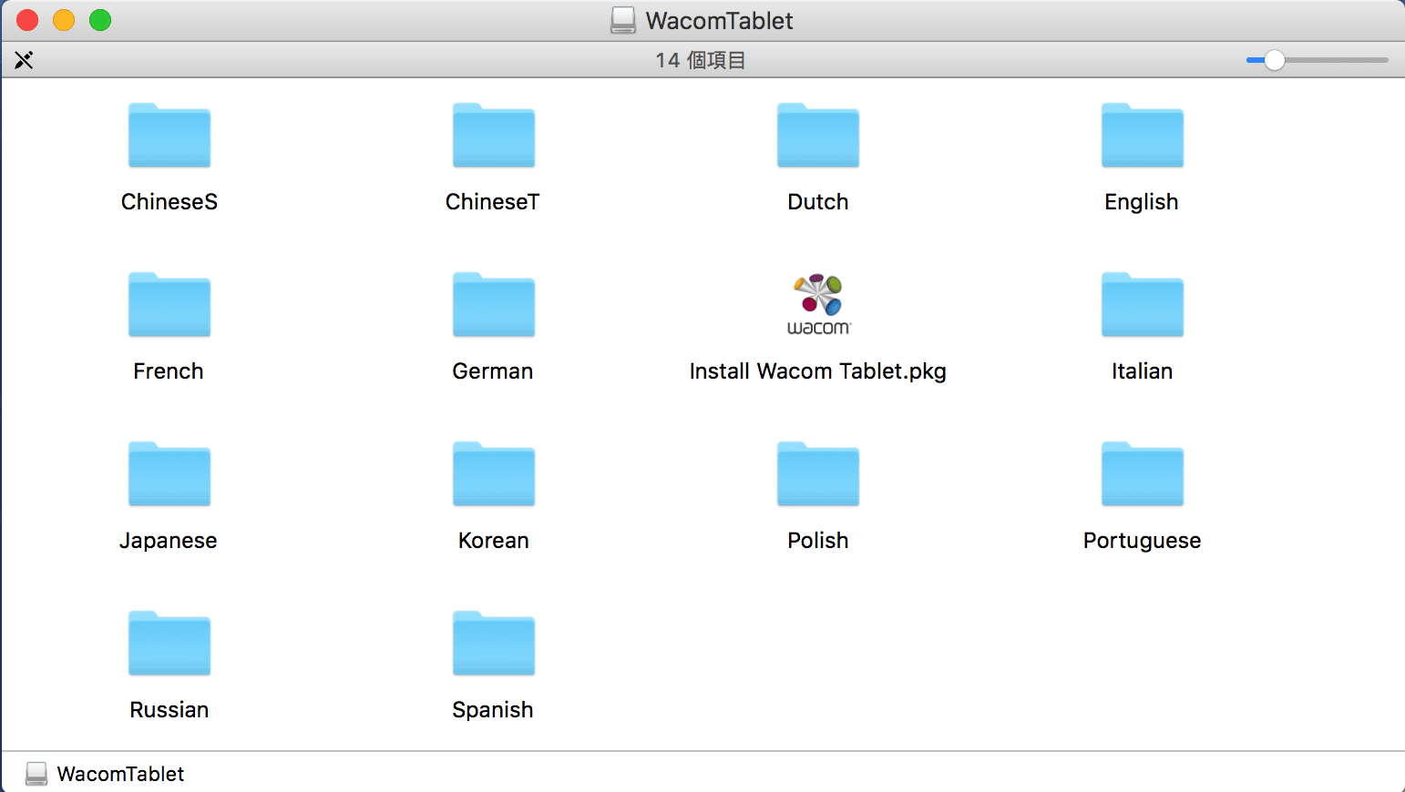 Wacom_Tabelt_Driver_Files