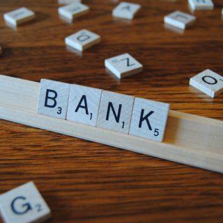 Bank-Word-Photo-Stock-GoCredit