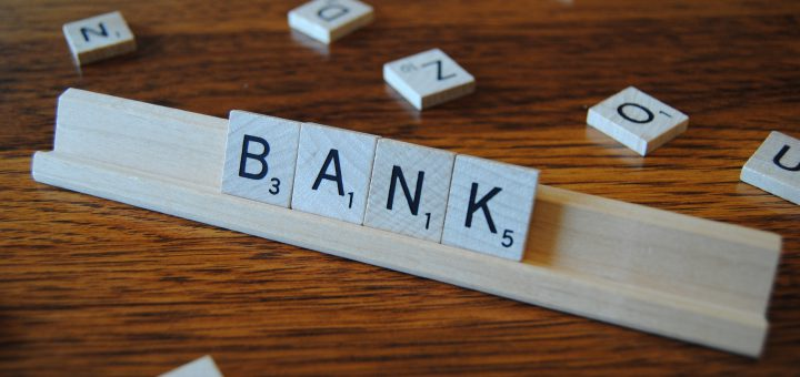 Bank-Word-Photo-Stock-GoCredit