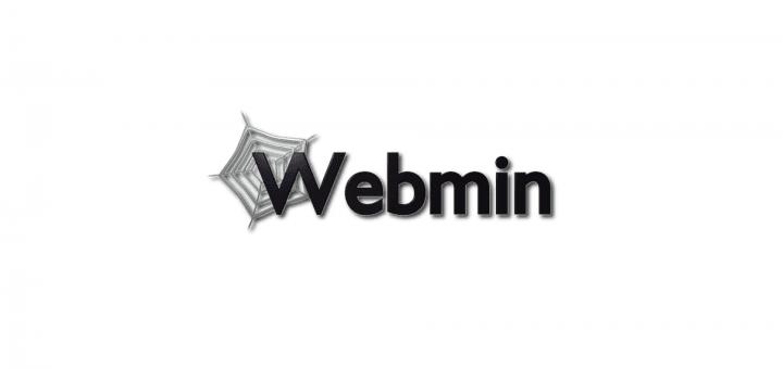 Linux-Webmin-Logo-1920
