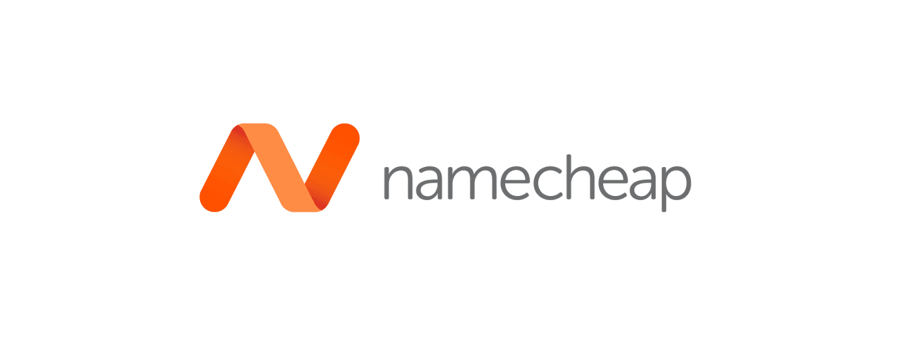 namecheap-primary-logo