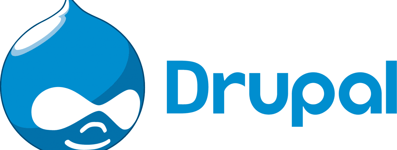 Drupal-CMS-Big-Logo