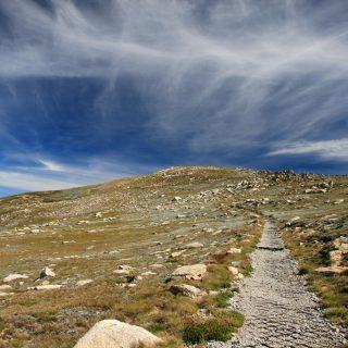 Australian-Mick-Stanic-Stairway-to-Kosciuszko
