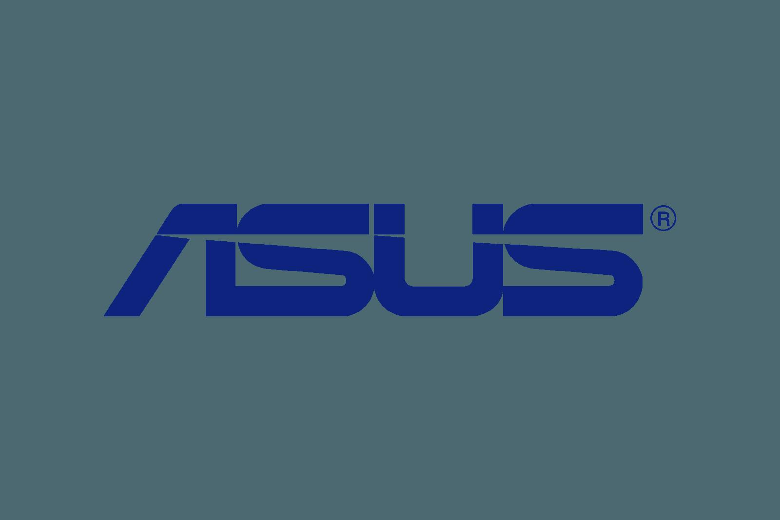 Asus-Logo-華碩-商標