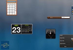 Apple-Macbook-OSX-Dashboard