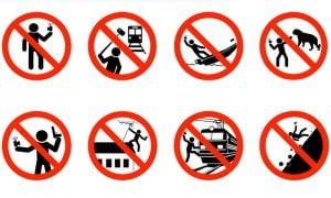DO-NOT-USE-selfie-stick