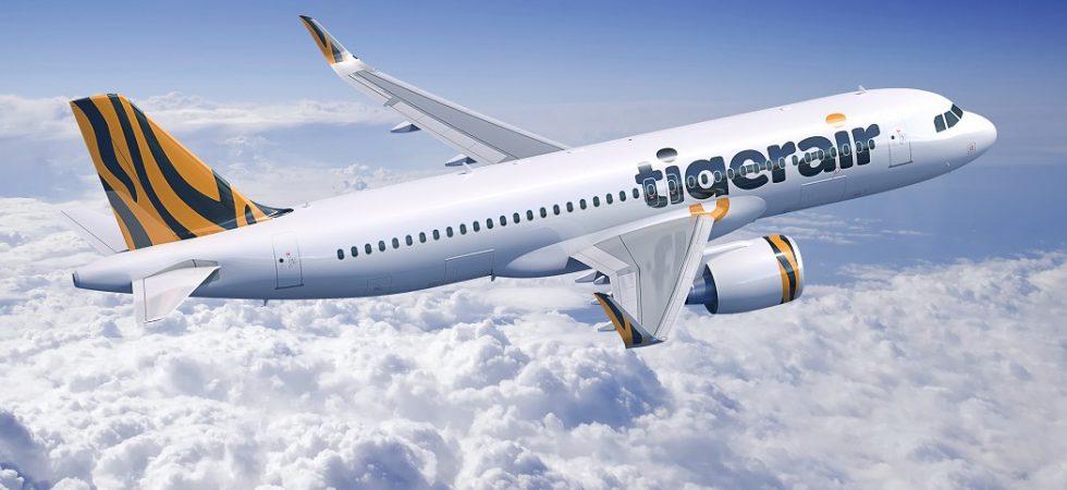 Taiwan-TigerAir-Aircraft-AirBus