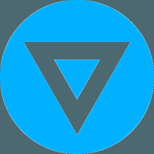 cropped Vedfolnir Observer Eye Logo 512 網站日誌