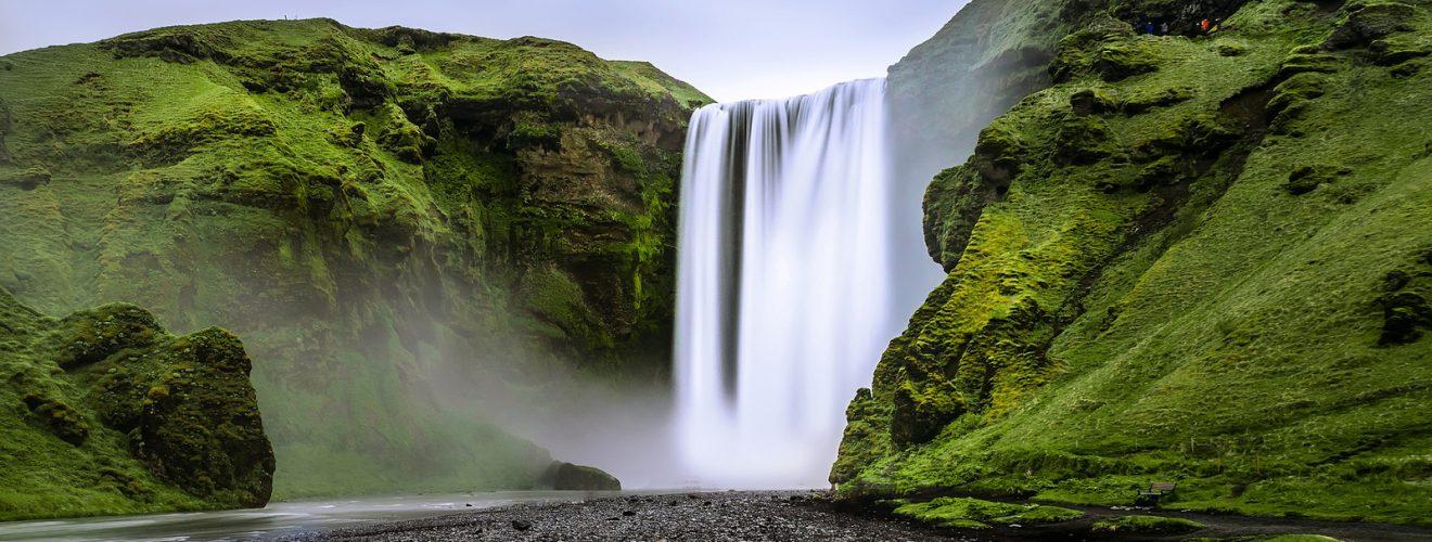 white_noise_sleep_Iceland_Landscape_mtch31