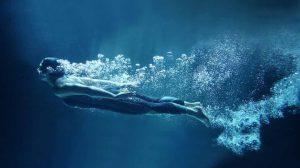 水行俠晶體(Aquaman Crystal)