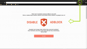 anti-adblock_chrome_browser_disable_program