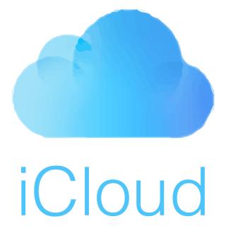 apple_icloud_logo_design_mountos