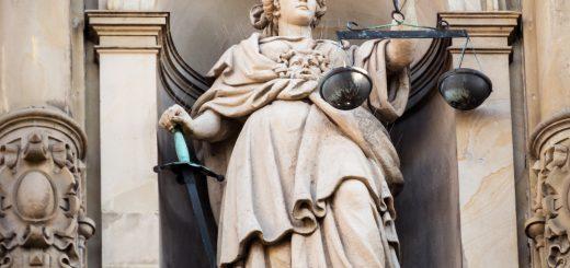 Law Justitia 20130928 法律條文:動物保護法(2011.06.29 新版參考)