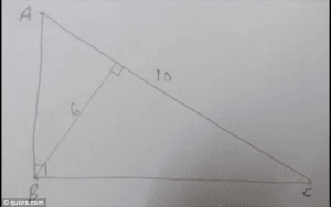 微軟數學考題(翻拍自 Diary Post)