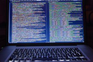 網站彈跳式「蓋版廣告」惹人厭的遮蔽解決方案 National System Monitoring Hacker Code Secret Safe