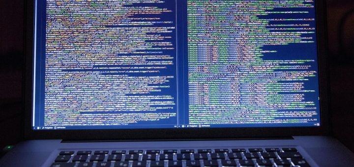 National System Monitoring Hacker Code Secret Safe 網站目錄常見駭客攻擊用病毒蠕蟲與後門危險檔案清單|WordPress Joomla CMS 內容網站