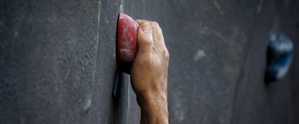 climb_hand_from_flickr
