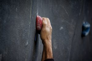 climb_hand_from_flickr