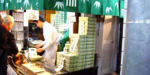 japan-wagashi-shop-sweet-food-ozasa-02